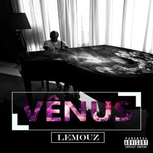 Album Vênus from Lemouz