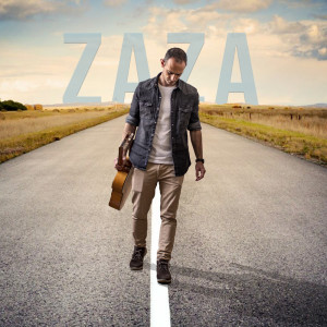 Album En Memoria Mia from Zaza