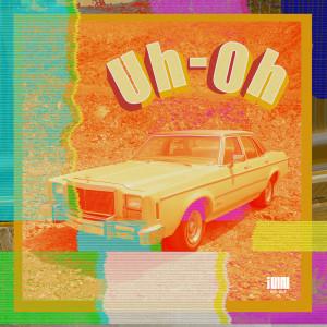 Download Lagu (여자)아이들 - Uh-Oh