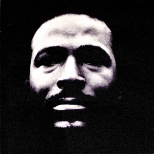 Vulnerable 1997 Marvin Gaye