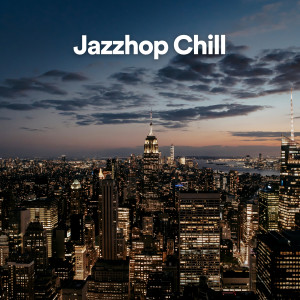 Album Jazzhop Chill from Lofi Beats