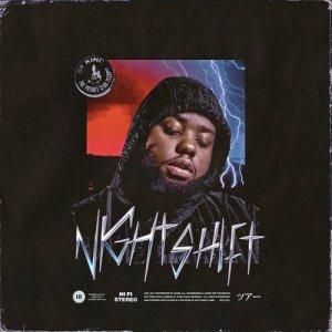 收聽24hrs的What You Like (feat. Ty Dolla $ign & Wiz Khalifa)歌詞歌曲