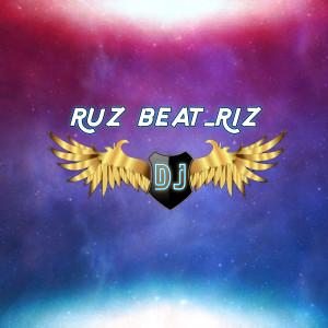Album Ruz Beat_Riz from Richard