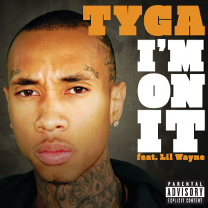 Listen to I'm On It song with lyrics from Chris Brown