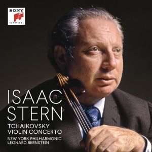 Tchaikovsky & Bach: Violin Concertos