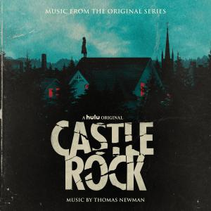 Album Hey Killer (From Castle Rock) from Thomas Newman