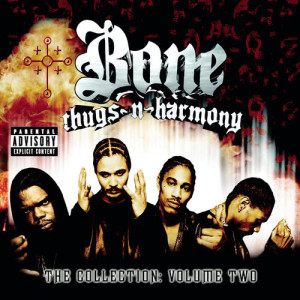 Listen to Can't Give It Up (Rock Remix) song with lyrics from Bone Thugs N Harmony