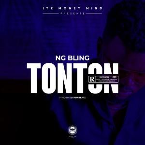 Album Tonton (Explicit) from Ng Bling