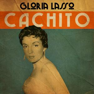 Album Cachito from Gloria Lasso