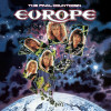 Europe Album The Final Countdown (Expanded Edition) Mp3 Download