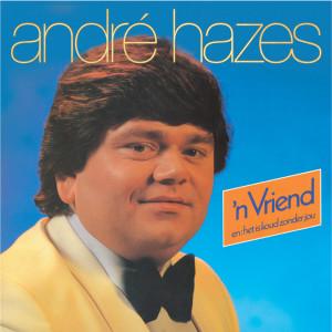 N Vriend 1980 André Hazes