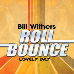 Album Lovely Day from Bill Withers