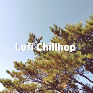 Listen to lofi song with lyrics from lofi lullaby