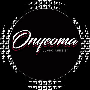 Album Onyeoma from Jumbo Aniebiet