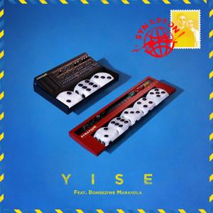 Album Yise (feat. Bongeziwe Mabandla) from Bongeziwe Mabandla