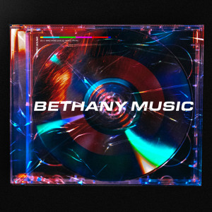 Listen to Never Stop Singing song with lyrics from Bethany Music
