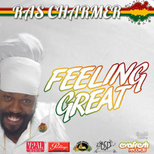 Listen to On the Rise song with lyrics from Ras Charmer