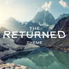 Thematic Pianos Album The Returned Theme (From