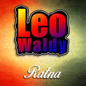 Ratna dari Leo Waldy