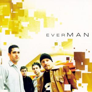 Everman 2003 Everman