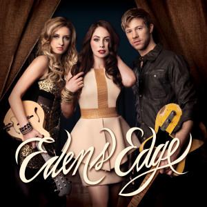 Edens Edge 2013 Edens Edge