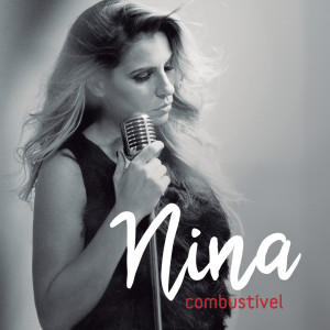 Album Combustível from NiNa
