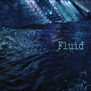 Cassie的專輯Fluid (Explicit)