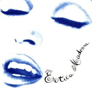 收聽Madonna的Why's It so Hard歌詞歌曲