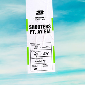 Album Shooters from 23 Unofficial