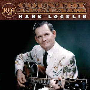 Listen to Geisha Girl song with lyrics from Hank Locklin