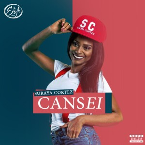 Album Cansei from Suraya Cortez