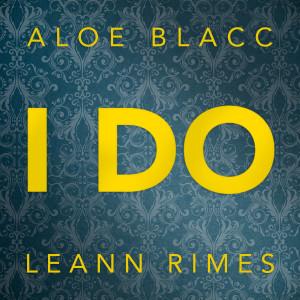 LeAnn Rimes的專輯I Do