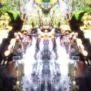 Album Kabiri from Abra