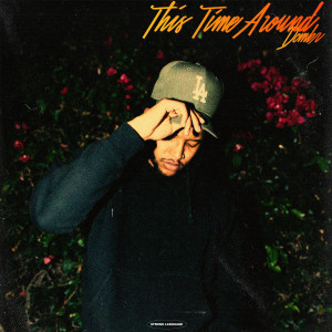 Album THISTIMEAROUND from Dcmbr