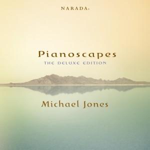 Pianoscapes 2002 Michael Jones