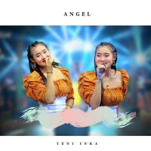 Angel dari Yeni Inka