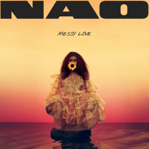 Album Messy Love from nao