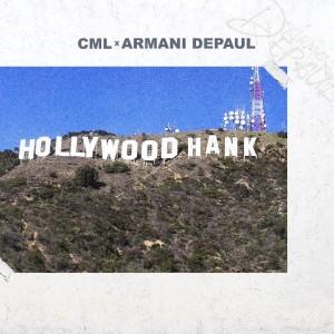 Album Hollywood Hank (Radio Edit) from Armani DePaul
