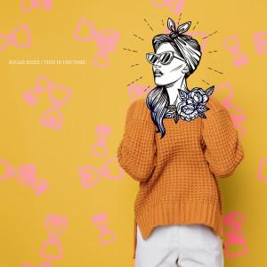 Listen to Sundown Love song with lyrics from Sugar Blizz