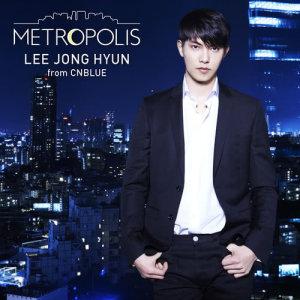 李宗泫的專輯METROPOLIS