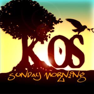 Sunday Morning 2007 K-OS