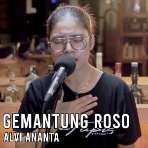 Gemantung Roso (Acoustic) dari Alvi Ananta