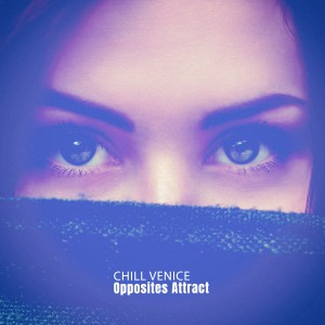 Album Opposites Attract from Chill Venice