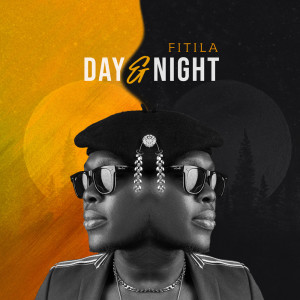 Album Day & Night from Fitila