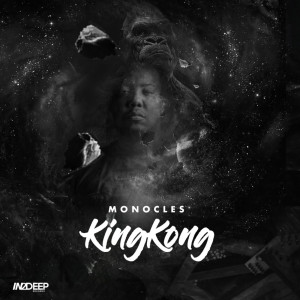 Album KingKong from Monocles