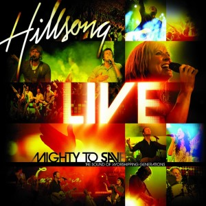 Listen to You Alone Are God song with lyrics from Hillsong Worship
