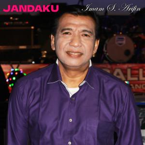 Album Jandaku from Imam S Arifin