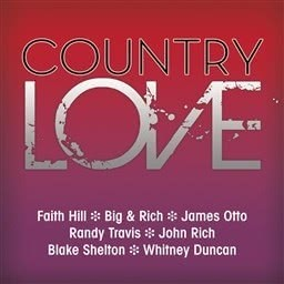 Listen to Another You (Album Version) song with lyrics from John Rich