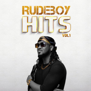 Listen to Reason With Me song with lyrics from Rudeboy