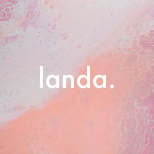 Album Day from Landa